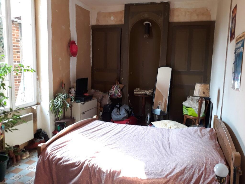 Maison à vendre 4 87m2 à Romorantin-Lanthenay vignette-9