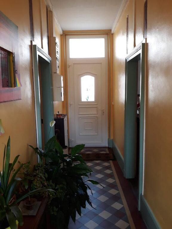 Maison à vendre 4 87m2 à Romorantin-Lanthenay vignette-10