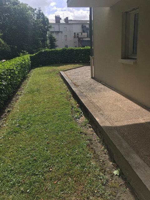 Appartement à vendre 3 87m2 à Romorantin-Lanthenay vignette-2