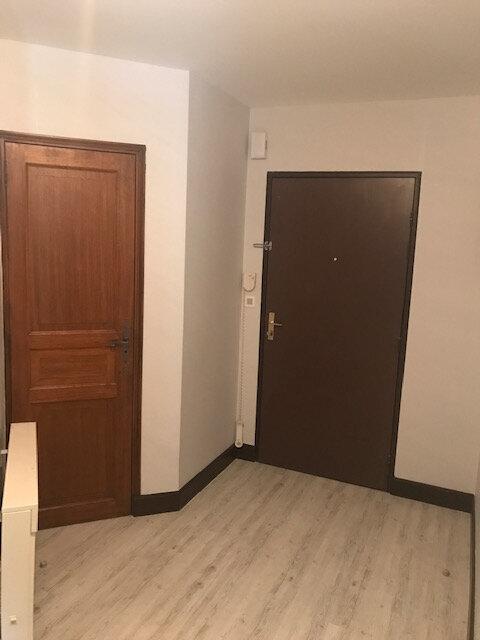Appartement à vendre 3 87m2 à Romorantin-Lanthenay vignette-10