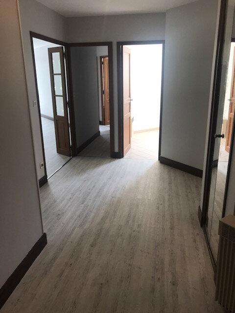 Appartement à vendre 3 87m2 à Romorantin-Lanthenay vignette-11