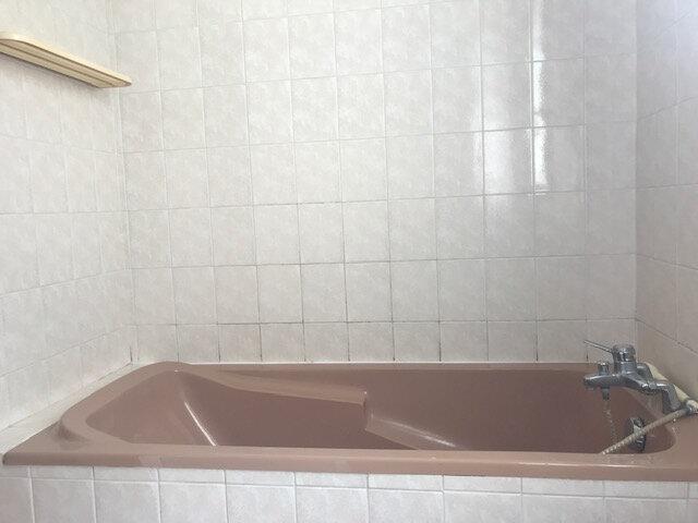 Appartement à vendre 3 87m2 à Romorantin-Lanthenay vignette-12