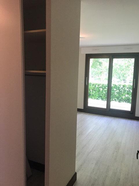 Appartement à vendre 3 87m2 à Romorantin-Lanthenay vignette-13