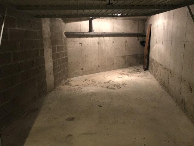Appartement à vendre 3 87m2 à Romorantin-Lanthenay vignette-17