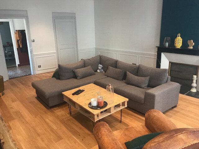 Maison à vendre 6 177.33m2 à Romorantin-Lanthenay vignette-1