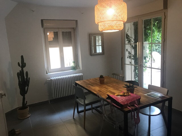 Maison à vendre 6 177.33m2 à Romorantin-Lanthenay vignette-3