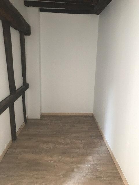 Maison à vendre 6 177.33m2 à Romorantin-Lanthenay vignette-15