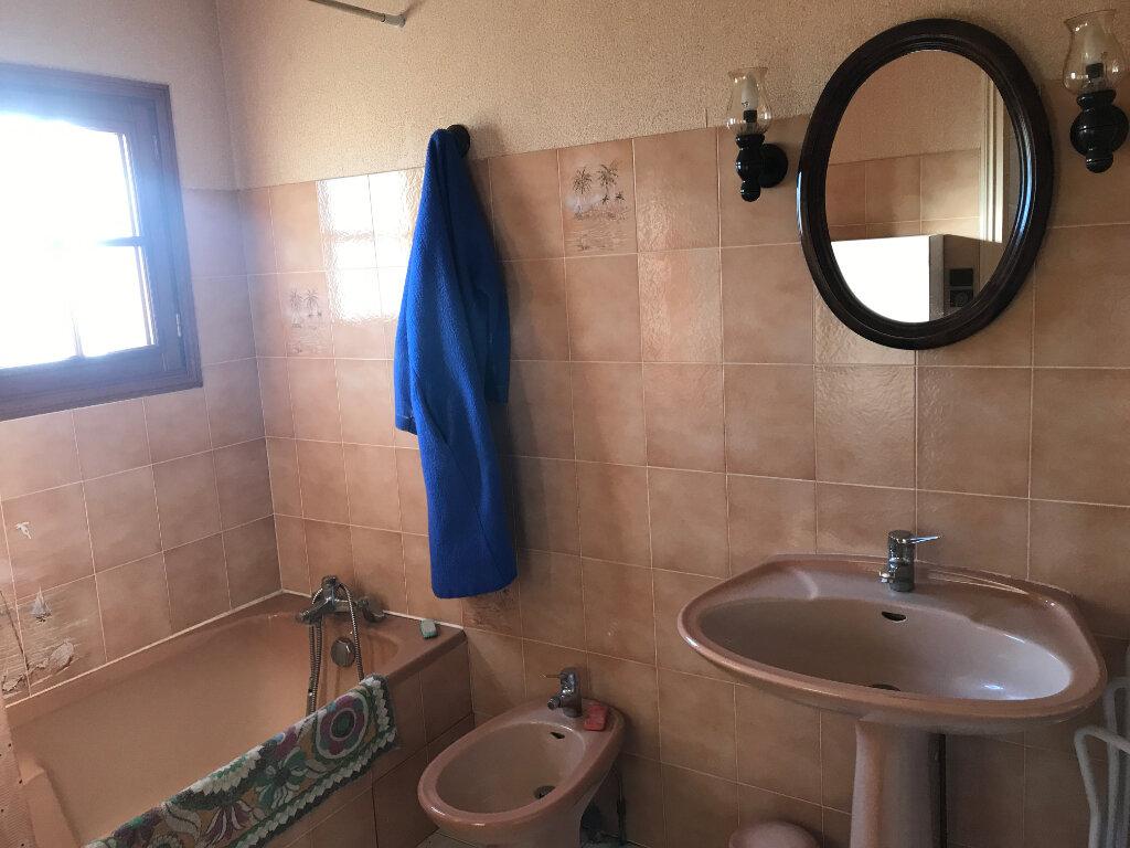 Maison à vendre 4 111m2 à Châtillon-sur-Cher vignette-9
