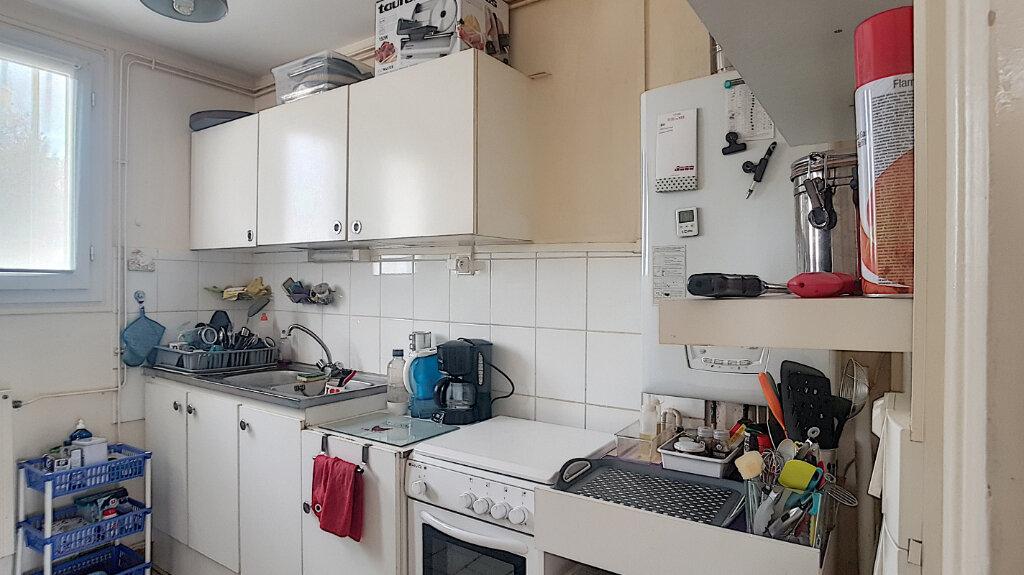 Maison à vendre 3 72.69m2 à Selles-sur-Cher vignette-4