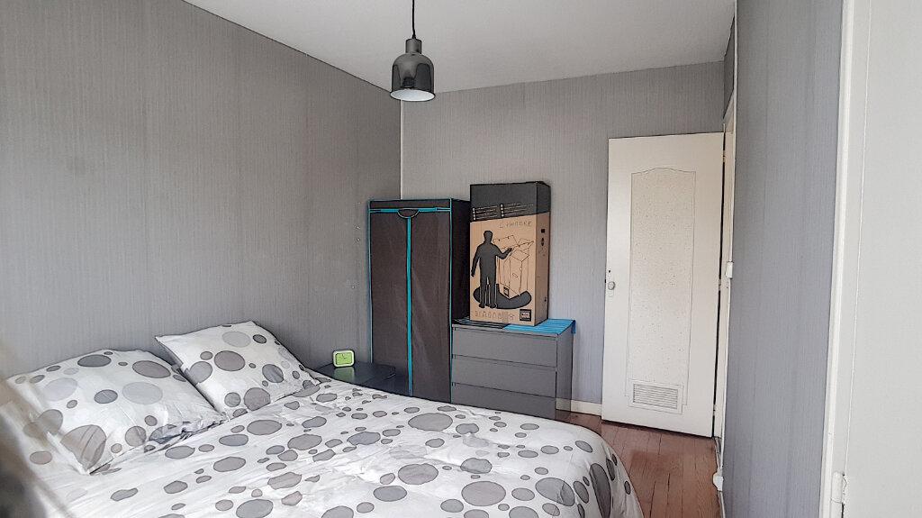 Maison à vendre 3 72.69m2 à Selles-sur-Cher vignette-8