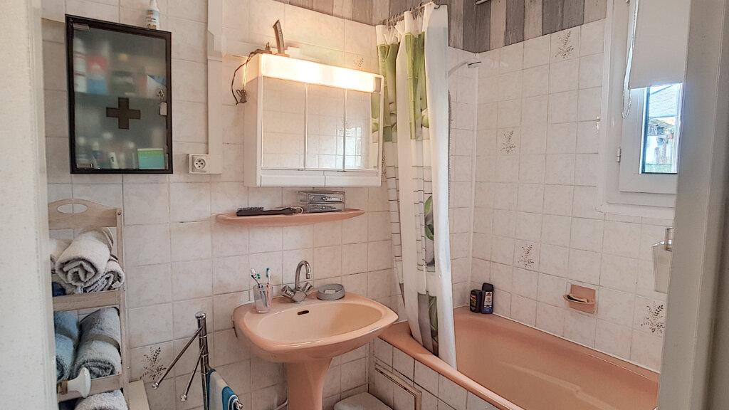 Maison à vendre 3 72.69m2 à Selles-sur-Cher vignette-10