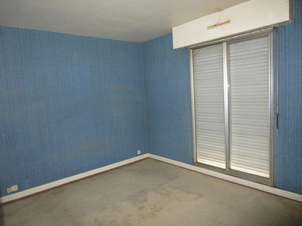 Appartement à vendre 3 66m2 à Selles-sur-Cher vignette-4