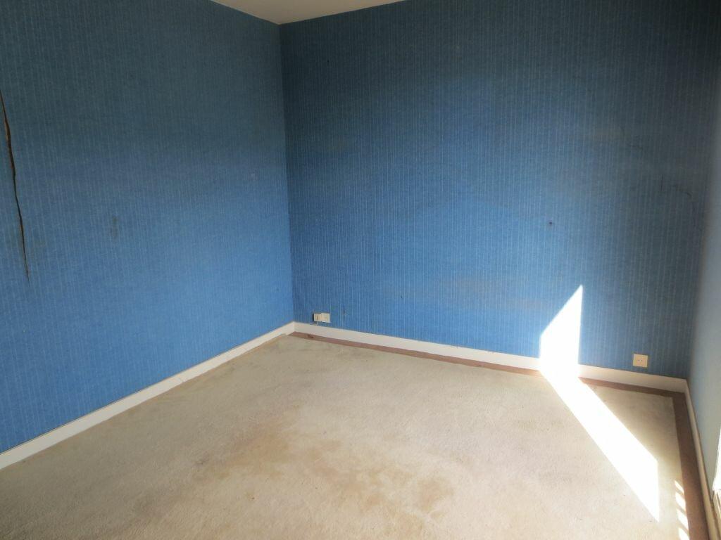 Appartement à vendre 3 66m2 à Selles-sur-Cher vignette-5