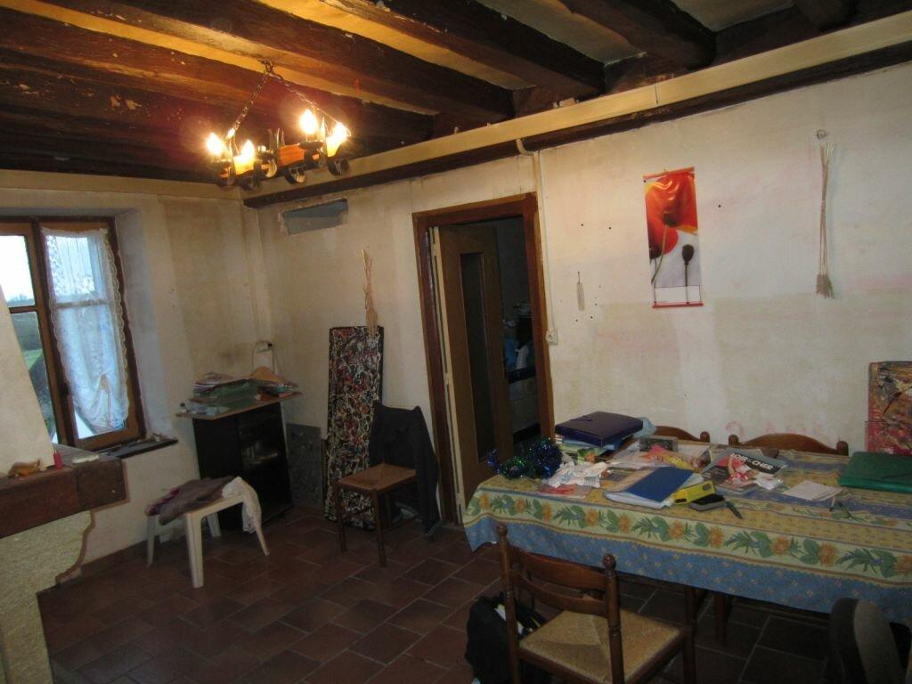 Maison à vendre 4 89.8m2 à Selles-sur-Cher vignette-4