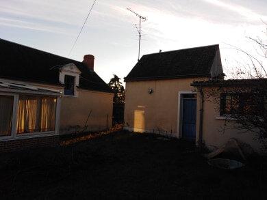Maison à vendre 4 89.8m2 à Selles-sur-Cher vignette-9