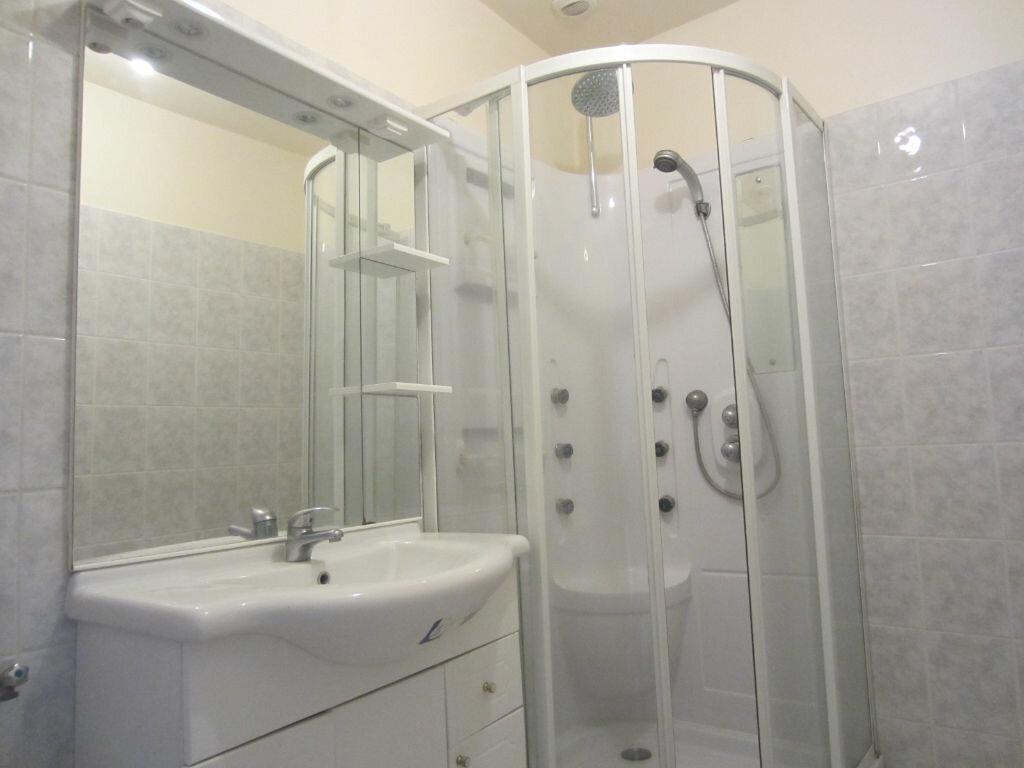 Appartement à louer 3 55m2 à Selles-sur-Cher vignette-4