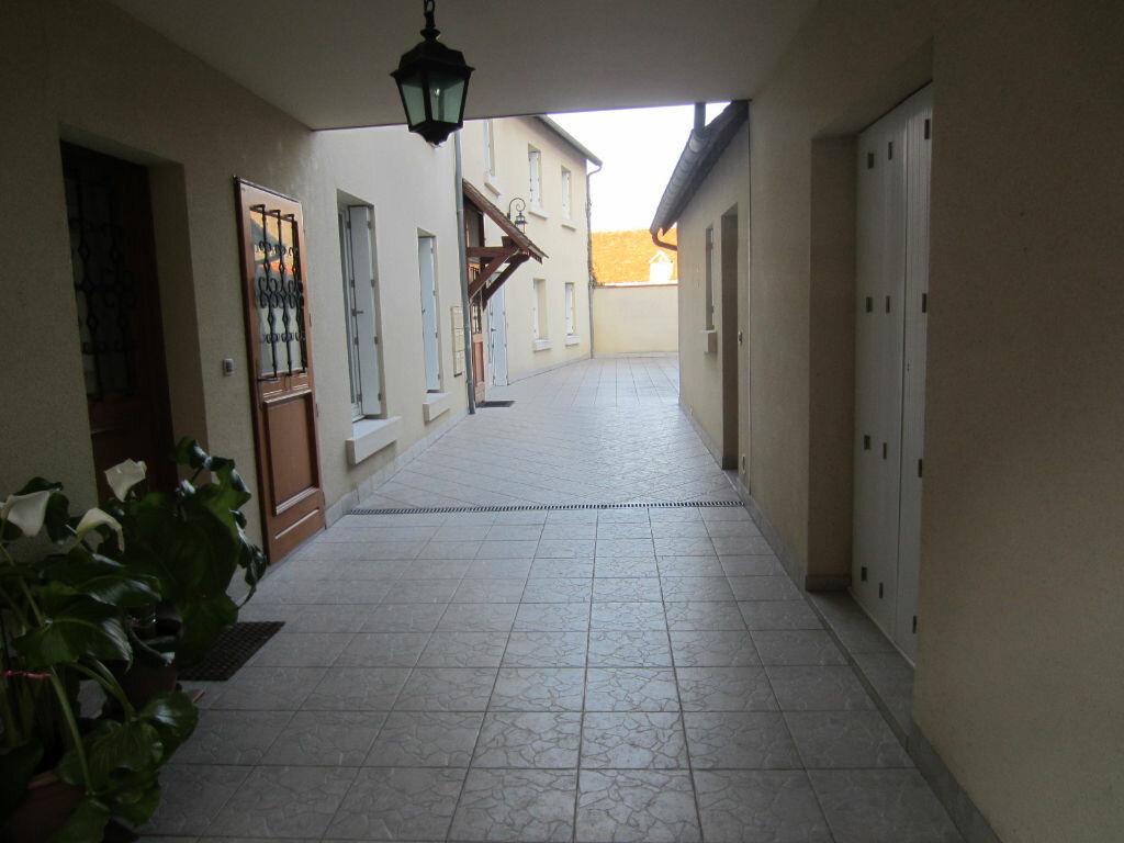 Appartement à louer 3 55m2 à Selles-sur-Cher vignette-6