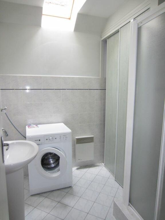 Appartement à louer 2 37m2 à Selles-sur-Cher vignette-3