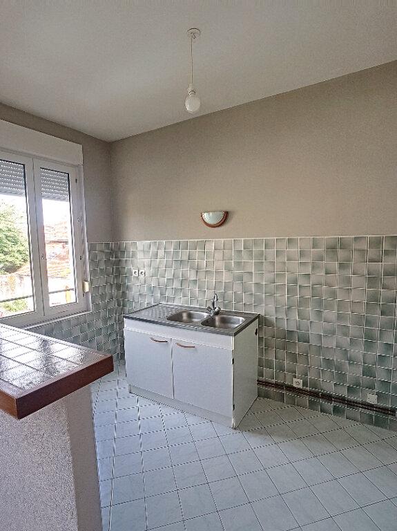 Appartement à louer 3 63.73m2 à Selles-sur-Cher vignette-4