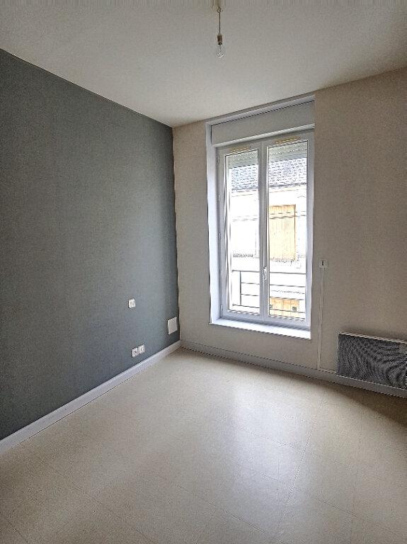 Appartement à louer 3 63.73m2 à Selles-sur-Cher vignette-9