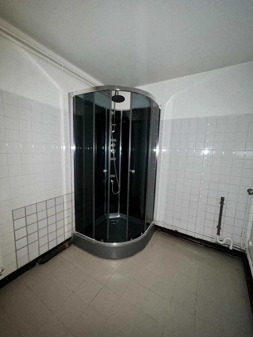 Appartement à louer 3 74.22m2 à Romorantin-Lanthenay vignette-6