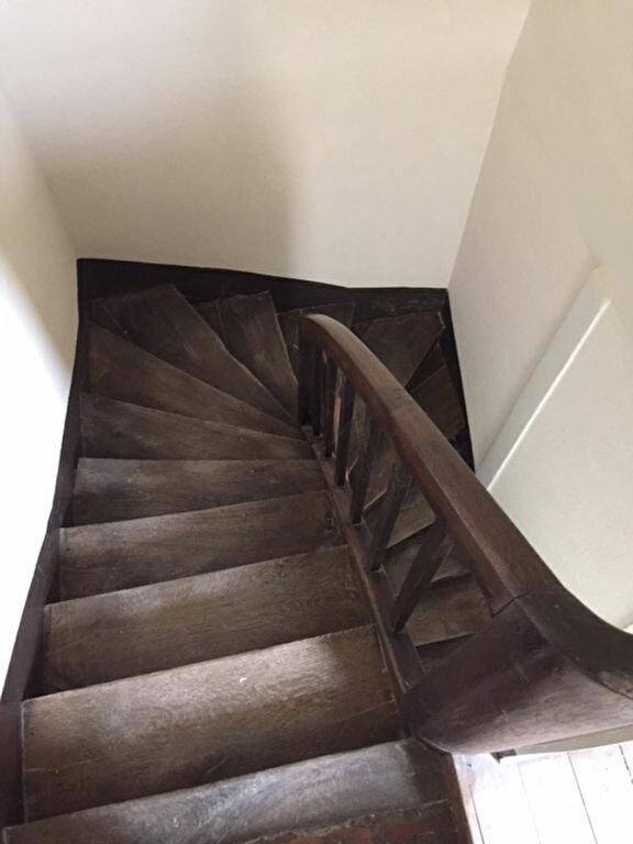 Appartement à louer 3 74.22m2 à Romorantin-Lanthenay vignette-7
