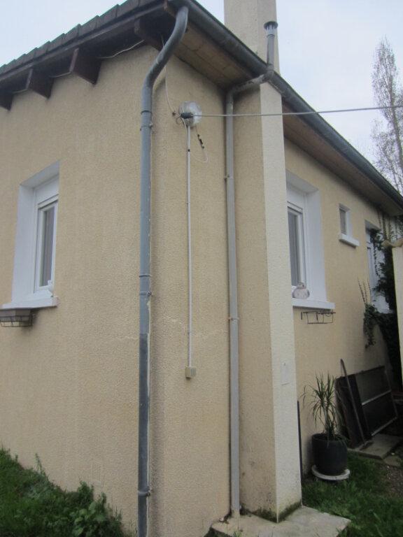 Maison à vendre 3 58.6m2 à La Vernelle vignette-14