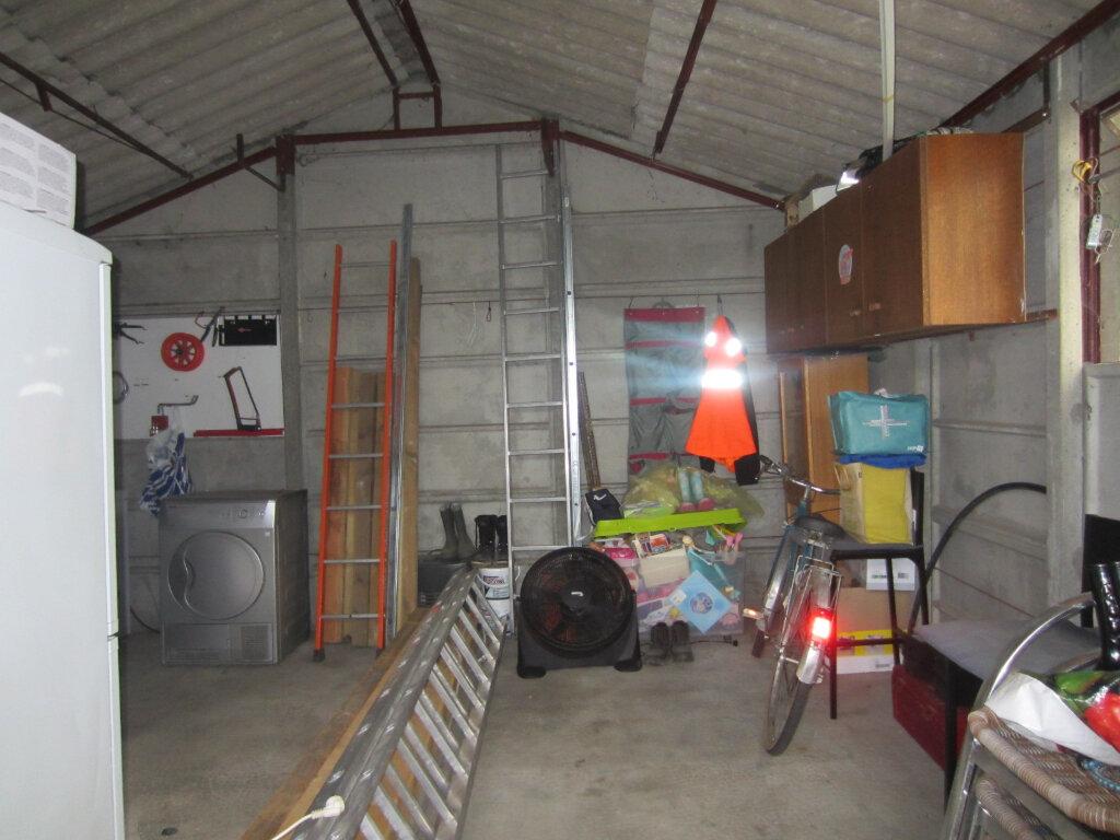 Maison à vendre 3 58.6m2 à La Vernelle vignette-15