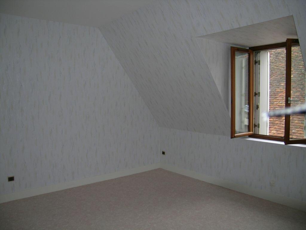 Appartement à louer 3 57m2 à Selles-sur-Cher vignette-6