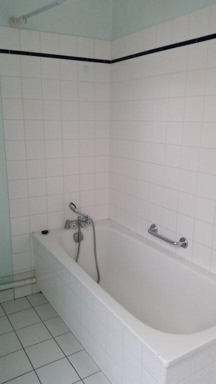 Appartement à louer 2 56m2 à Romorantin-Lanthenay vignette-6