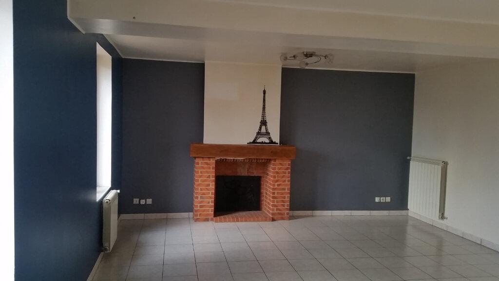 Maison à louer 3 86.44m2 à Gièvres vignette-2
