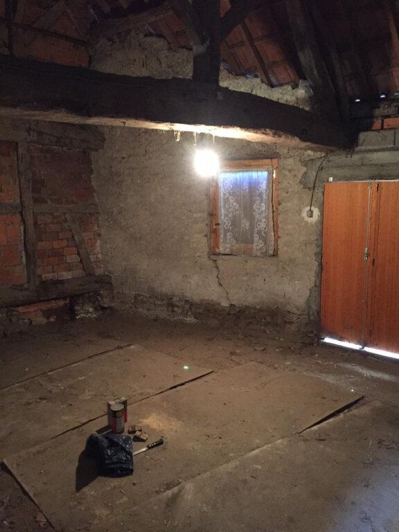 Maison à louer 2 51.45m2 à Romorantin-Lanthenay vignette-11