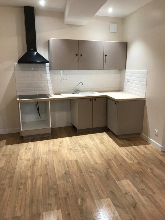 Appartement à louer 3 66.13m2 à Romorantin-Lanthenay vignette-2