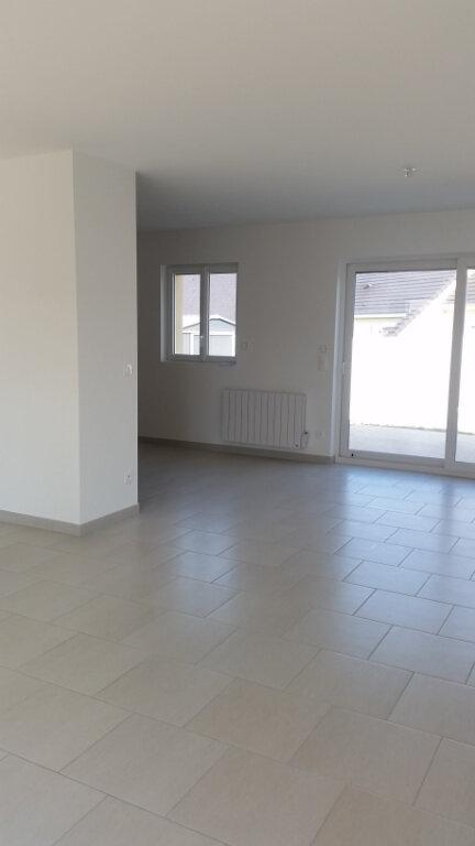 Maison à louer 3 73.79m2 à Romorantin-Lanthenay vignette-3