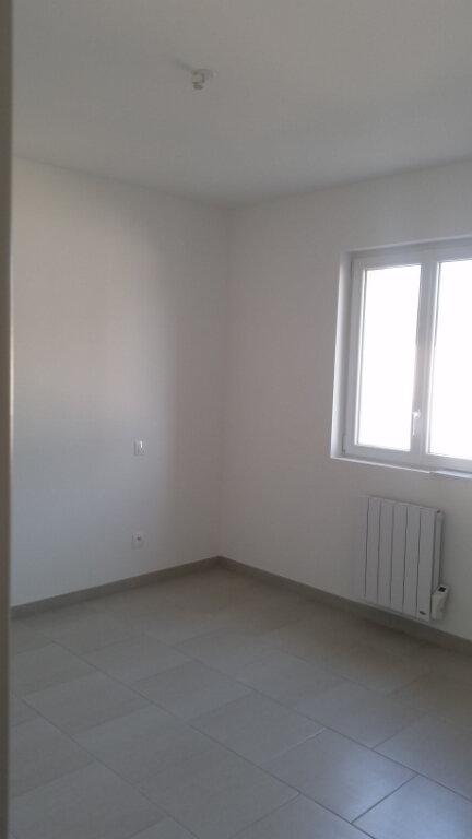 Maison à louer 3 73.79m2 à Romorantin-Lanthenay vignette-6