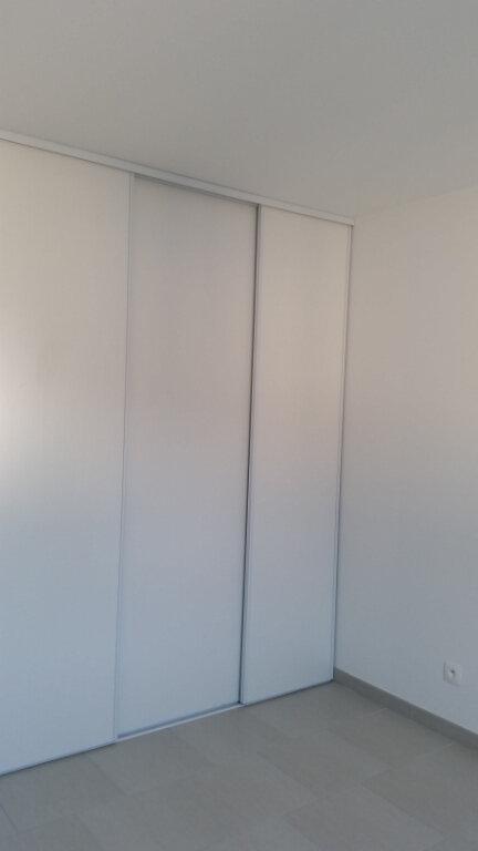 Maison à louer 3 73.79m2 à Romorantin-Lanthenay vignette-7