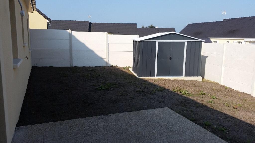 Maison à louer 3 73.79m2 à Romorantin-Lanthenay vignette-10