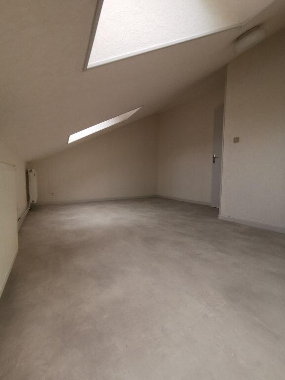 Appartement à louer 2 30.77m2 à Romorantin-Lanthenay vignette-2