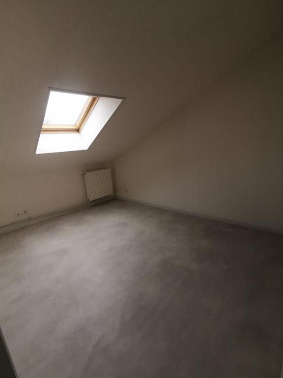 Appartement à louer 2 30.77m2 à Romorantin-Lanthenay vignette-4