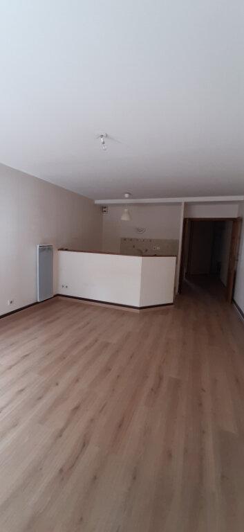 Appartement à louer 3 58m2 à Romorantin-Lanthenay vignette-3