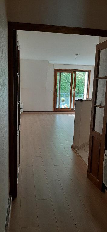 Appartement à louer 3 58m2 à Romorantin-Lanthenay vignette-5