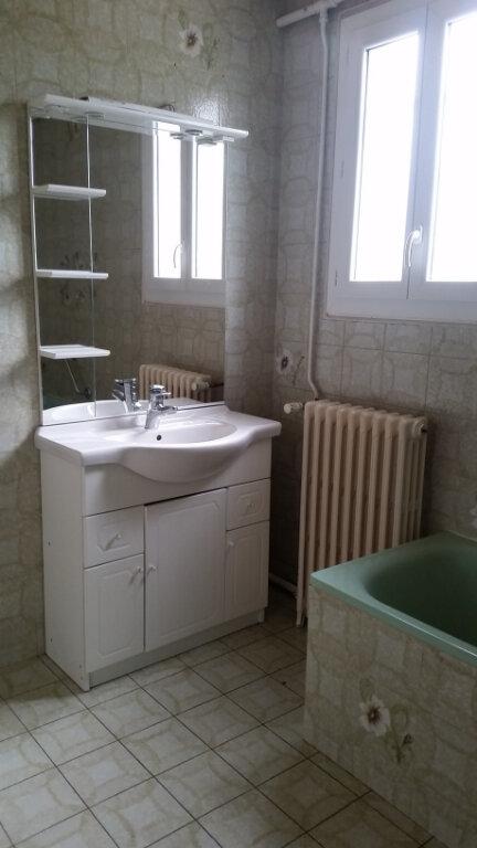 Maison à louer 3 81.1m2 à Romorantin-Lanthenay vignette-6