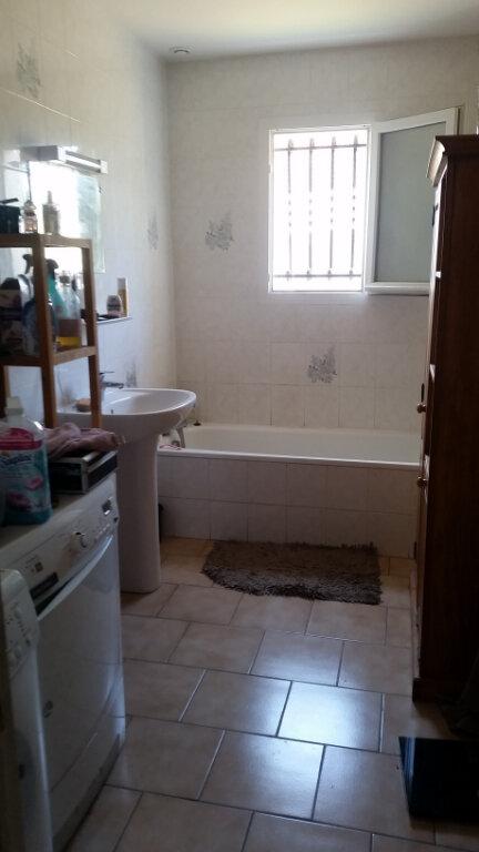 Maison à louer 5 100m2 à Romorantin-Lanthenay vignette-5