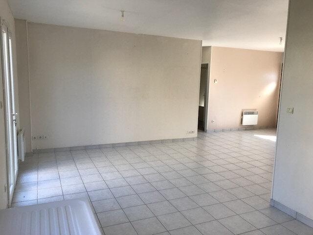 Maison à louer 4 85m2 à Lamotte-Beuvron vignette-5