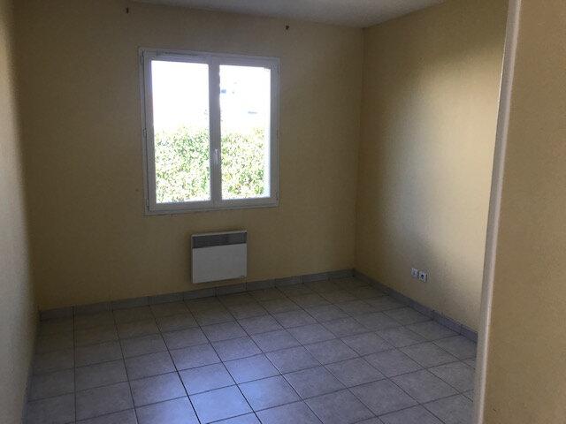 Maison à louer 4 85m2 à Lamotte-Beuvron vignette-6