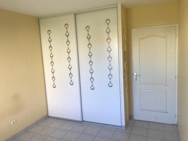 Maison à louer 4 85m2 à Lamotte-Beuvron vignette-7