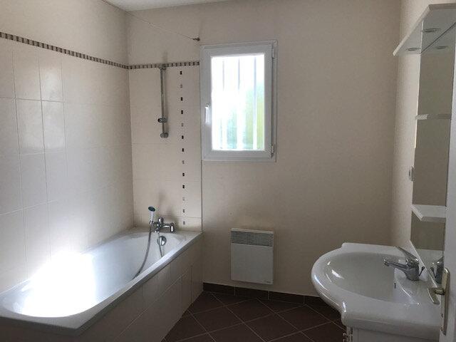 Maison à louer 4 85m2 à Lamotte-Beuvron vignette-8