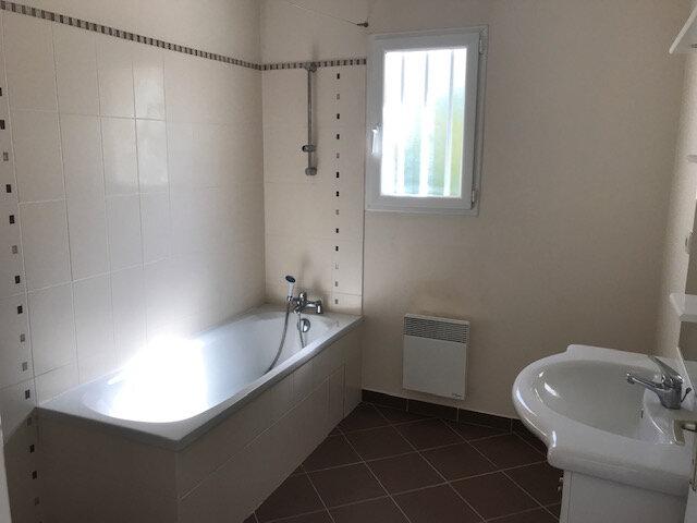 Maison à louer 4 85m2 à Lamotte-Beuvron vignette-9