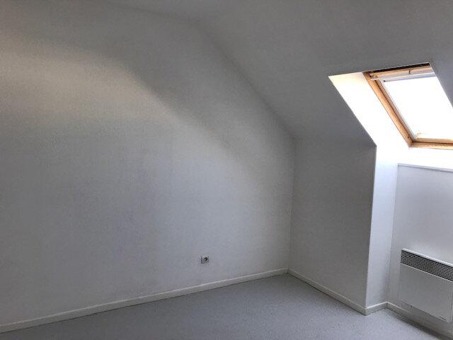 Maison à louer 4 85m2 à Lamotte-Beuvron vignette-11