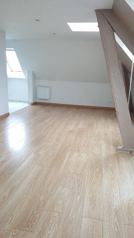 Appartement à louer 2 35.7m2 à Beauvais vignette-2